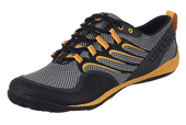 Merrell Trail Glove Running Shoe