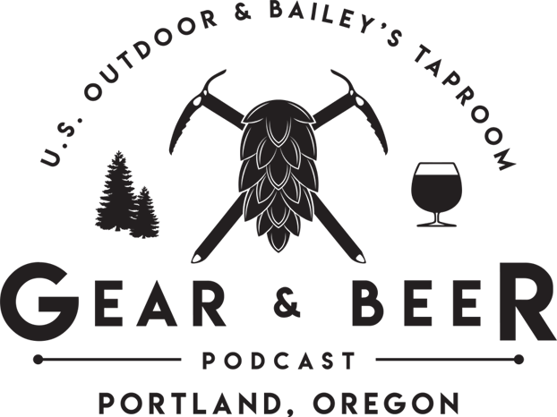 Gear & Beer Podcast