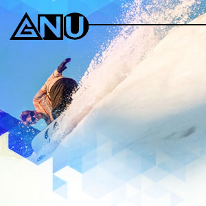 See 2016 GNU Snowboards!