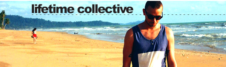 Lifetime Collective
