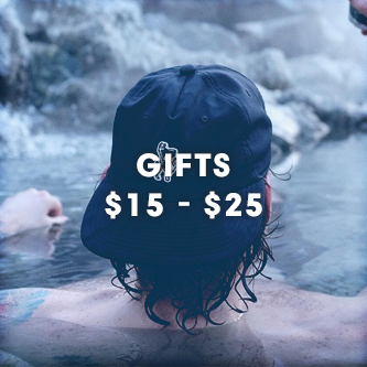 Gifts Over $15