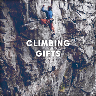 Gifts For Climbers